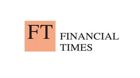 Financial Times Letter To The Editor Buhari S Economic Policies Height Of Foolishness Financial Times Pointblank News