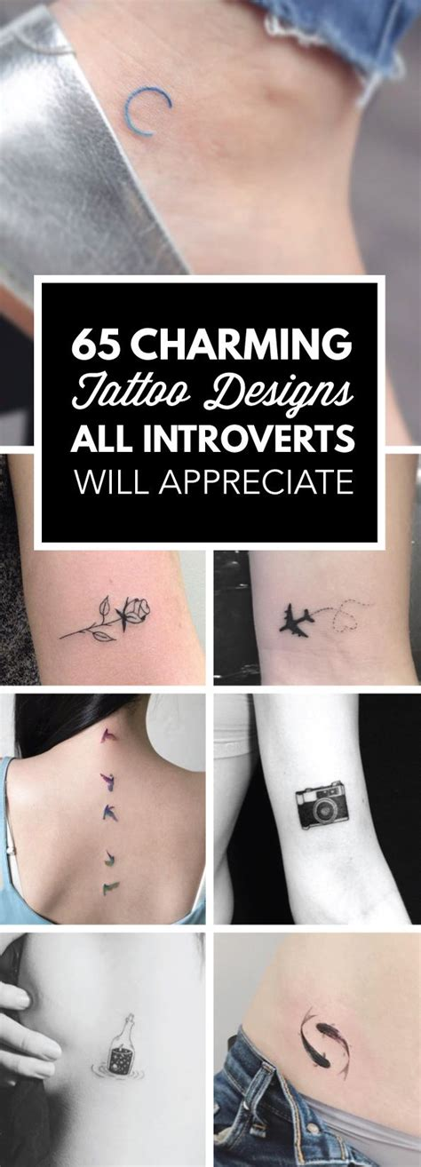 introvert tattoo 25 best ideas about sugar on mini