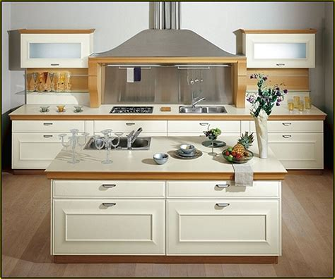 small kitchen layouts u shaped home design ideas