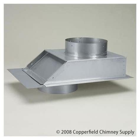 Chimney Liner Supplies - chimney liner accessories discount chimney supply inc