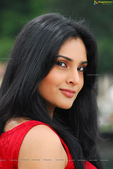 heroins photos foto actress hot photos for you kannada actress ramya latest