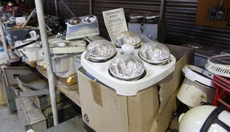 Plumbing Supplies Adelaide by New Used Bathroom Supplies Adelaide Rural Salvage Sa