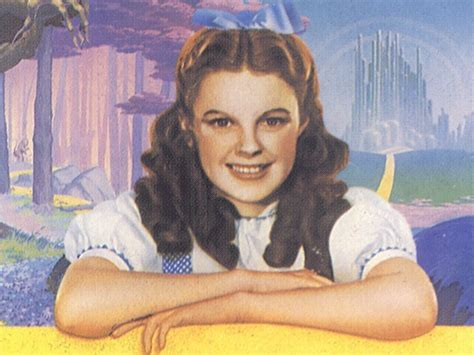 judy garland net worth pictures of judy garland pictures of celebrities