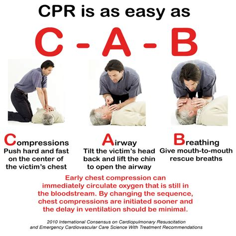 cpr on a healthcare provider cpr courses national cpr center