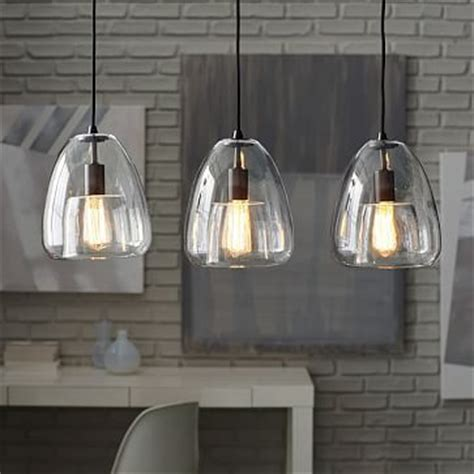 3 light pendant island kitchen lighting best 25 kitchen lighting fixtures ideas on