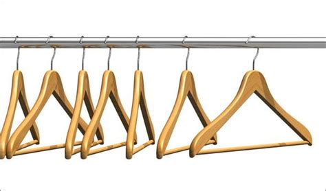 Hangers In Closet by What S Hiding In Your Closet Yummymummyclub Ca