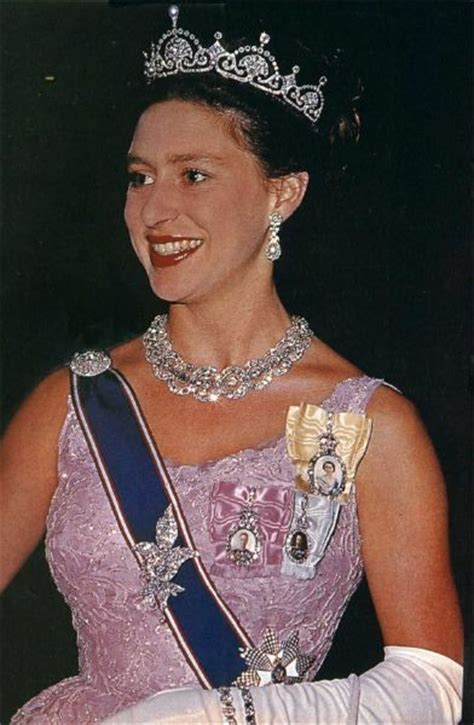 princess margaret princess margaret monarchy pinterest