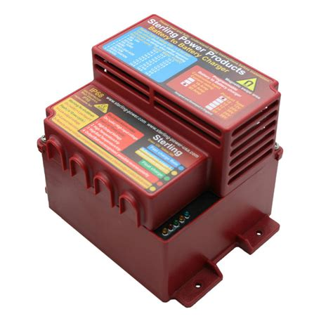 battery to battery charger 12v to 12v sterling battery to battery charger 12v 12v 60