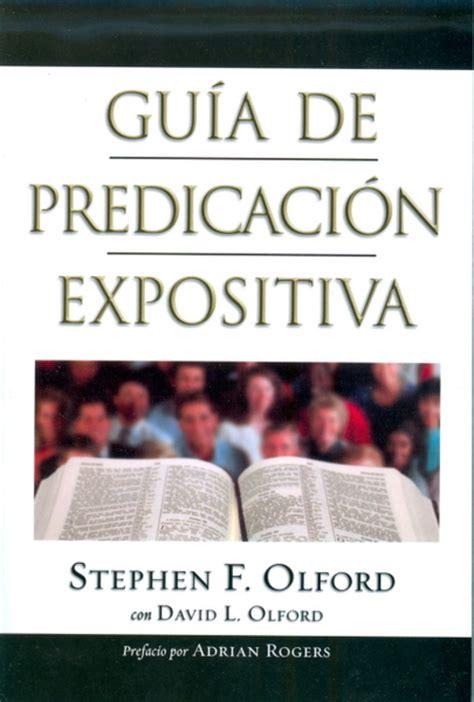 libro la predicacion puente entre 7 libros sobre predicaci 243 n que todo predicador debe tener luz para las naciones internacional