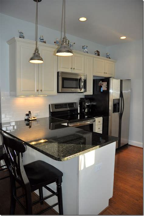 Uba Tuba White Cabinets uba tuba granite on white cabinets kitchen inspiration black granite kitchen