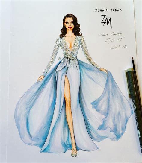 fashion design dresses best 25 luxury dress ideas on sparkle dresses