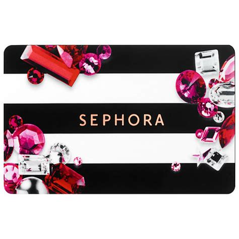 Gift Card Sephora - 10 most wanted beauty gift sets at sephora beyond black white