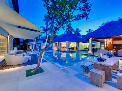 villa jajaliluna  elite haven pictures reviews