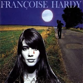 francoise hardy song of winter fran 199 oise hardy lordboo s blog