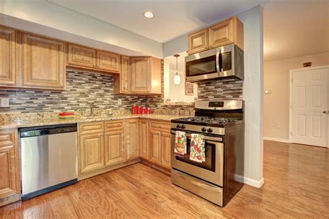 kitchen remodeling ellicott city columbia catonsville