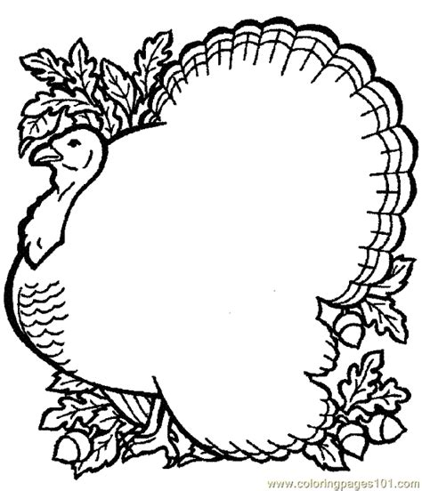 10 thanksgiving coloring pages thanksgiving coloring page 10 coloring page free