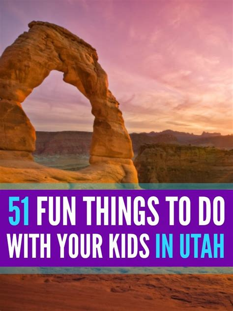 7 Things To Do With Your Toddlers by 51 Things To Do With Your In Utah Take Me Here