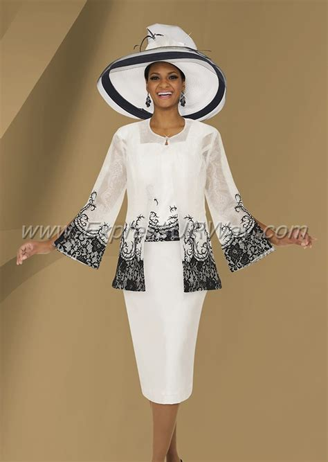 advance age fashions spring 2015black females ben marc 47741 church suits spring 2015 www