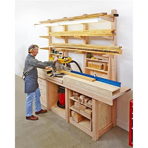 woodworking plans shop 37 best images about woodworking shop projects on
