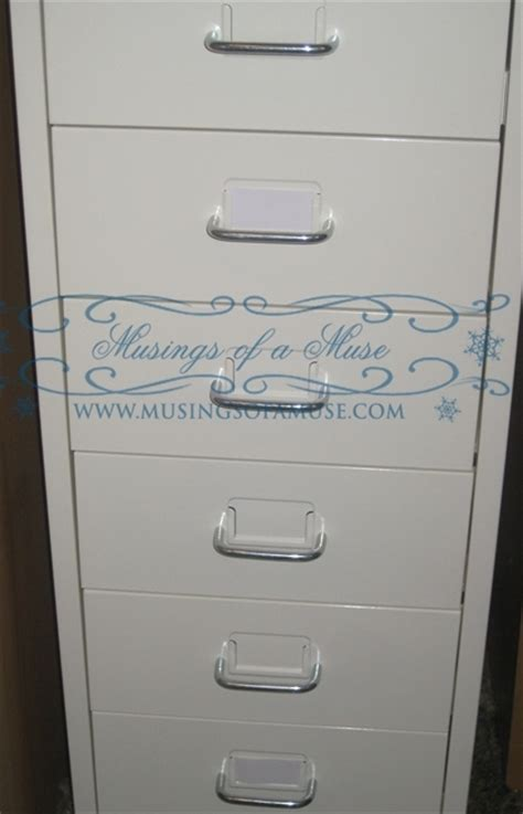 Helmer Drawer Unit Review by Makeup Storage Helmer Drawer Review Musings Of A Muse