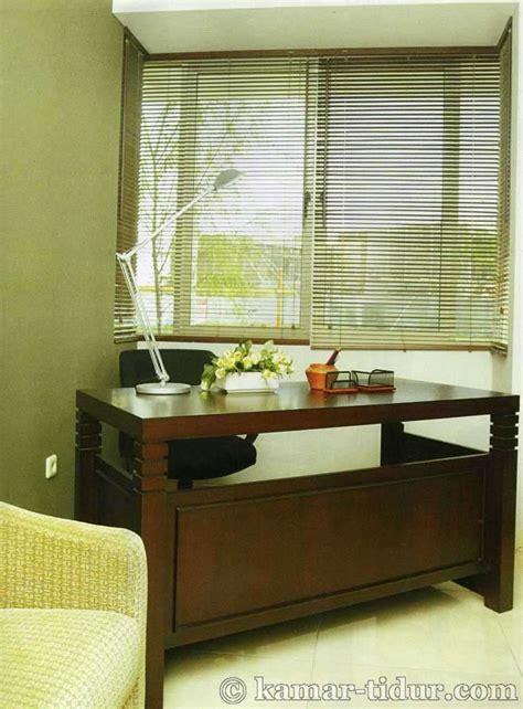 Meja Tv Untuk Kamar meja kantor minimalis furniture kamar tidur set kamar