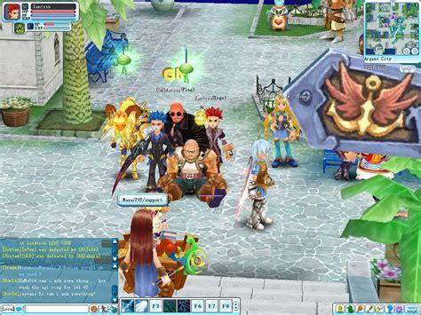 tutorial pirate king online pirate king online zona mmorpg