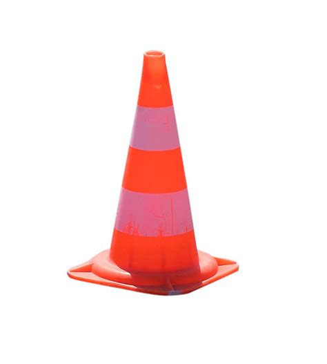 free stock photos rgbstock free stock images cone