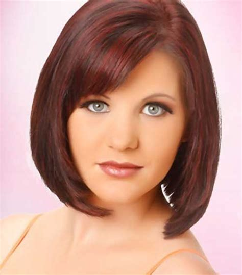 short bob hairstyles for narrow faces 17 best images about hair on pinterest oval faces curls