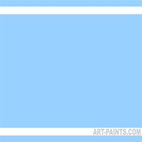 blue light matte metal and metallic paints 5023 blue light paint blue light color artists