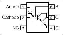 darlington transistor nedir opto kupl 246 r nedir nasıl 199 alışır 199 eşitleri elektronik devreler projeler