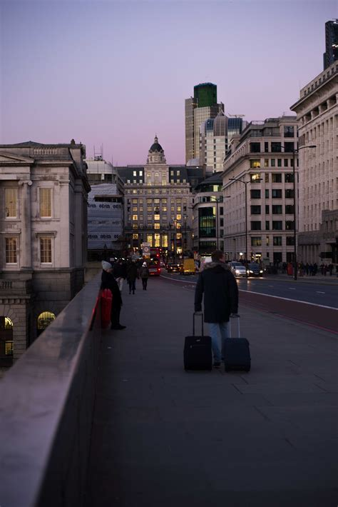 beautiful city  london   eyes