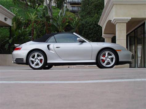 Porsche Top Speed by 1997 Porsche 911 Turbo 993 Review Top Speed