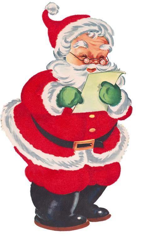 Snta 467 C 172 besten adventszeit bilder auf weihnachtskarten weihnachten und merry