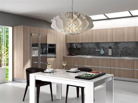 Kitchen Cabinets Rta by Rta Kitchen Cabinets Canada