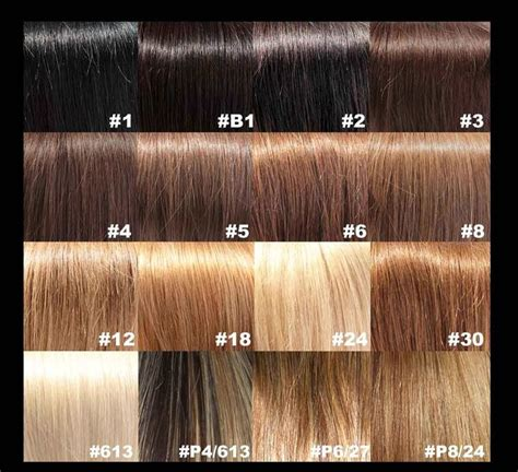 types of browns for hair color wella brown hair color chart google search beauty
