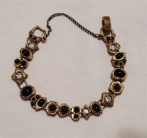 vintage jewelry vintage slide bracelet vintage jewelry ebay