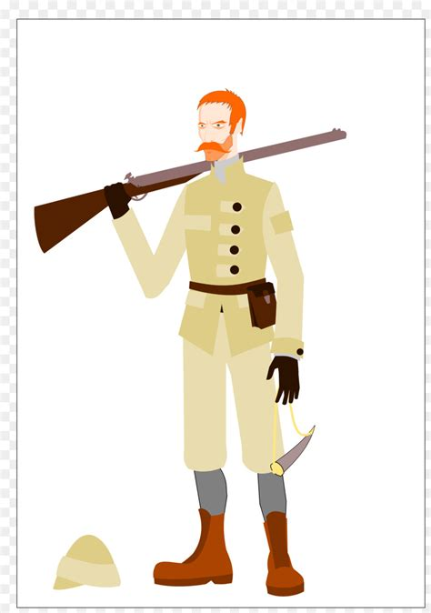 hunting png images  hunting imagespng
