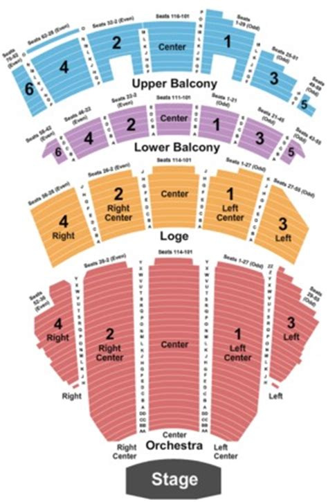 beacon theater seating chart beacon theatre tickets in new york beacon theatre seating