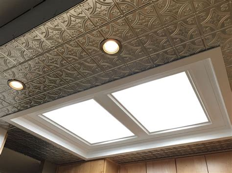 architectural ceiling tiles dct gallery page 7 decorative ceiling tiles