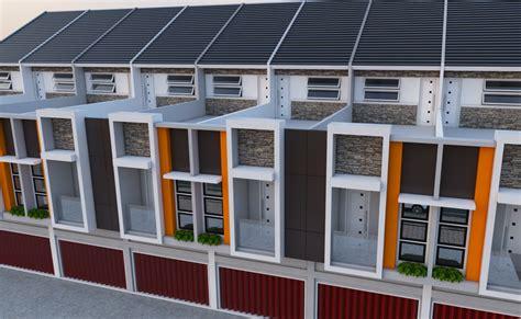 desain depan rumah type 21 desain rumah minimalis tak depan type 21 disclosing