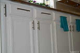 Kitchen Cabinet Hardware Placement 6 Kitchen Cabinet Pulls Kitchen