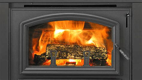 fireplace clearance to combustibles alternativos