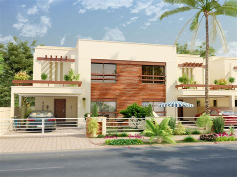 10 marla new home design 10 marla house plan pakistan home design and style