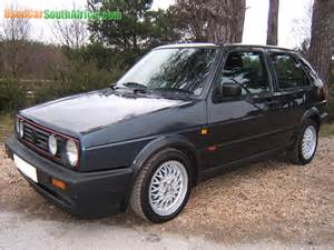 Uk Used Cars For Sale To Africa 2013 Volkswagen Gti Gti Used Car For Sale In Mafikeng