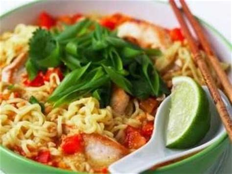 cara membuat mie jawa rebus 19 best images about mie on pinterest belitung