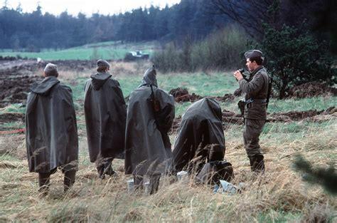 20 Zoll Mädchenfahrrad 1979 by Grenzbilder Die Innerdeutsche Grenze Nach 25 Jahren