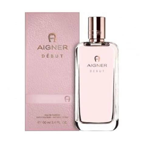 Parfum Aigner Debut Original jam tangan wanita etienne aigner original jualan jam