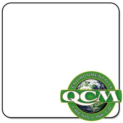 qcm xolb creamy glacier white