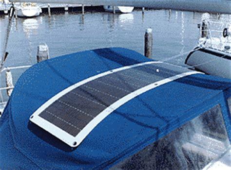 the 12 volt bible for boats pdf uni solar flx serie photovoltaik module der s o l a