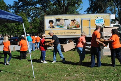 Northwest Indiana Food Pantry by Events